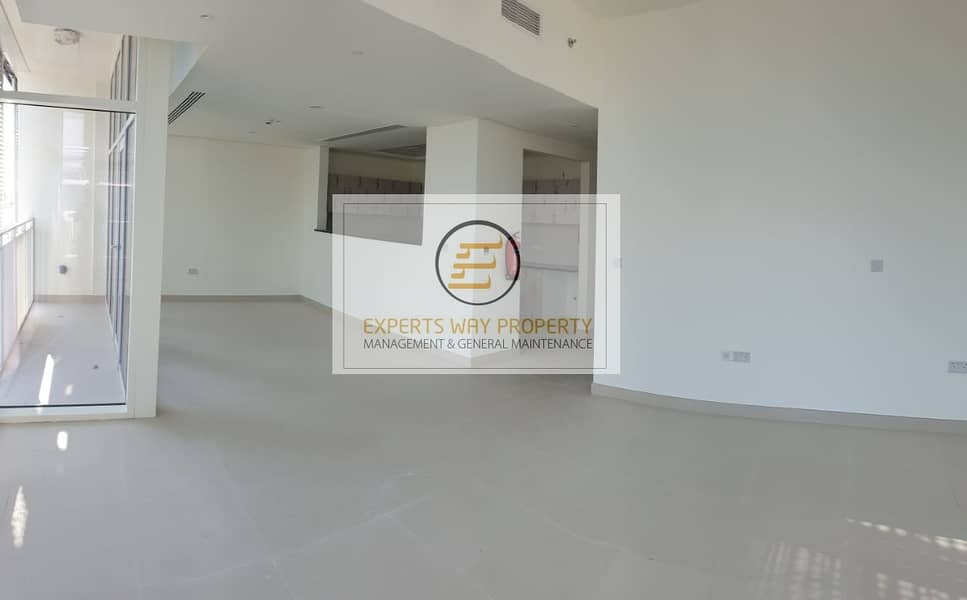 AMAZING BRAND NEW 2 BEDROOM CLOSE TO KHALIFA PARK