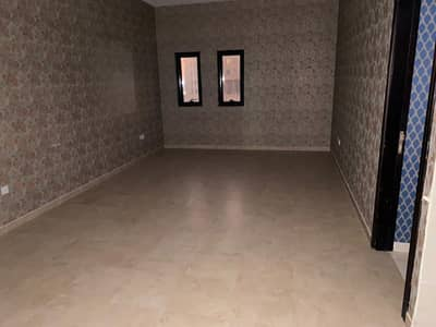 Chiller Free Modified One Bedroom With  Balcony