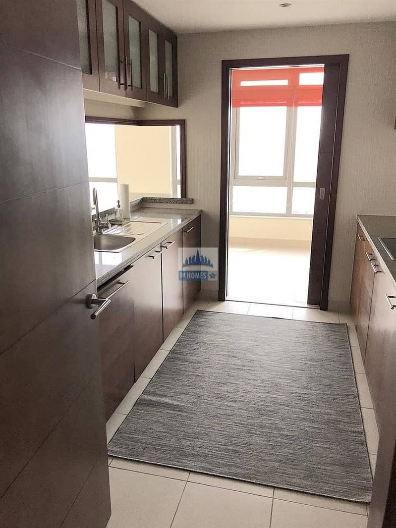 2 1BR in South Ridge 2  Spacious and Bright Unit  Corner Apa