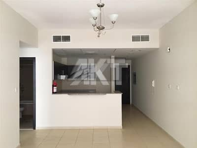 2 Bedroom Apartment for Rent in Liwan, Dubai - 40 K / Low floor / 2 Br / Nice Lay out / Direct Access to Al Ain Road