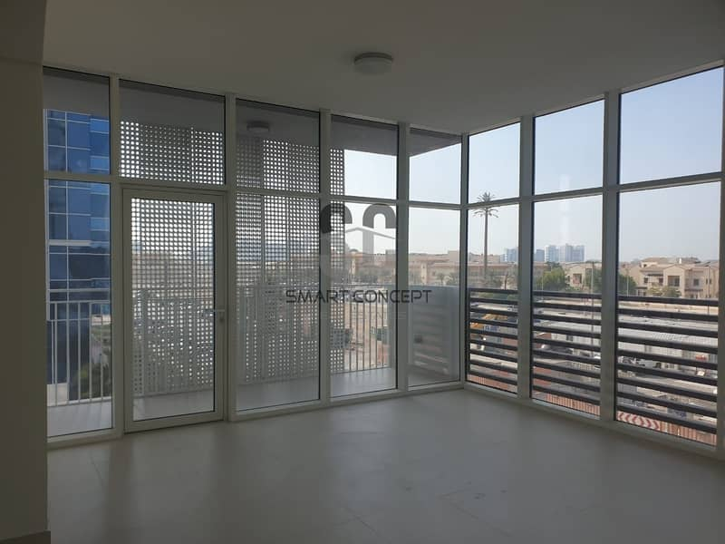 2 Charming 2BR Apartment | Central Downtown | Brand New