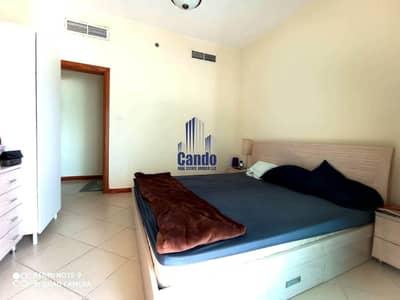 Investor's deal/Tenanted 1 Bedroom /Next to Metro