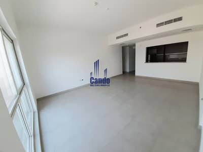 2 Bedroom Apartment for Rent in Motor City, Dubai - Brand New | No Commission | 12 Cheques