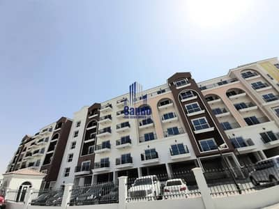 1 Bedroom Apartment for Rent in Motor City, Dubai - Brand New | No Commission | 12 Cheques