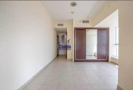 2 Bedroom Apartment for Sale in Dubai Marina, Dubai - Vacant | Full Sea View | Best Location 2 Bedroom