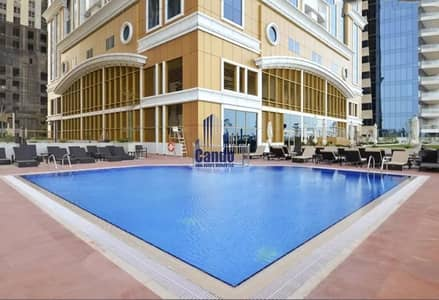 2 Bedroom Flat for Sale in Dubai Marina, Dubai - Panoramic Full sea view | Vacant | Best Price