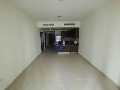 فلیٹ 1 غرفة نوم للايجار في دبي مارينا، دبي - Hot Deal | 1Bedroom Spacious | Prime Location