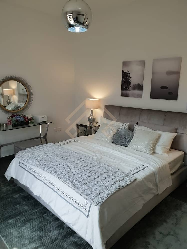 2 Amazing Deal 4 Bedroom Plus Maid Room Villa - with Free service charge for lifetime.