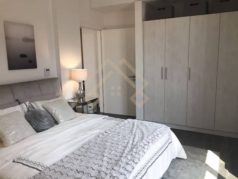 4 Bedroom Plus Maid Room Villa - with Free service charge for lifetime