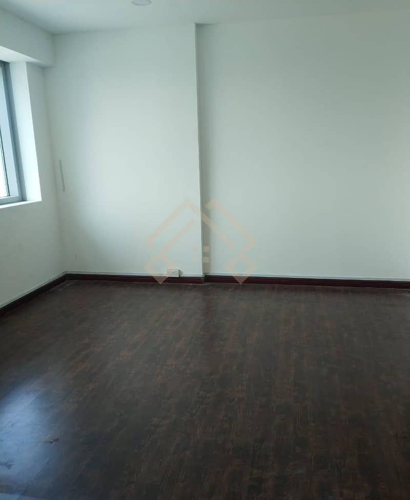 2 Amazing View  Fully Fitted office For rent.