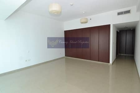 مبنى سكني  للايجار في بر دبي، دبي - Full Building for Rent B + G + 25
