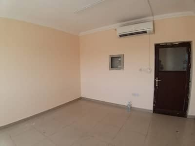 Labour Camp for Rent in Al Ain Industrial Area, Al Ain - LABOUR CAMP FOR RENT AL AIN