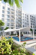 8 Pay 10% to Move In | Brand New 1BR Apt | 5 Year Post Handover.