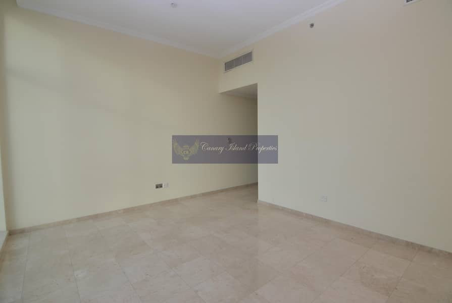 2 Excellent location ! Brand New Full Residential Building