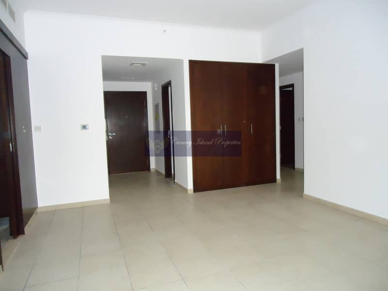 Excellent location ! Brand New Full Residential Building