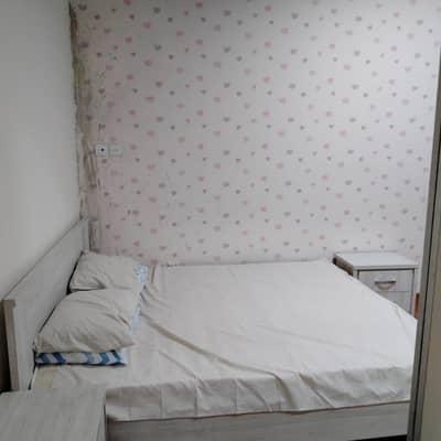 فلیٹ 1 غرفة نوم للبيع في المدينة العالمية، دبي - شقة في الحي الإسباني المدينة العالمية 1 غرف 320000 درهم - 4547983