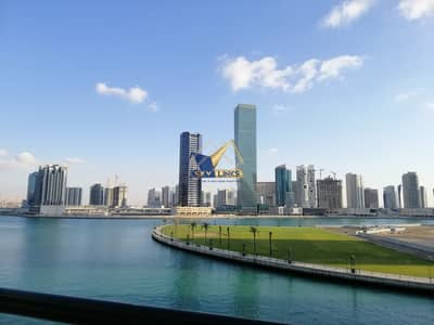 1 Bedroom Hotel Apartment for Sale in Business Bay, Dubai - Canal View |rented Unit|  Hotel Apartment For Sale.