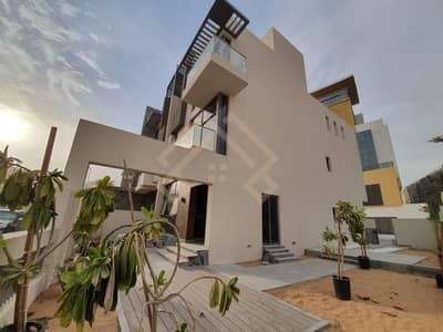 Brand New | 4 Bedroom Villa For Rent..!