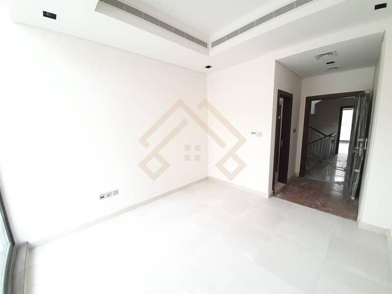 2 Brand New | 4 Bedroom Villa For Rent..!