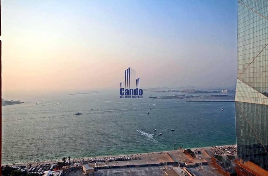 6 Dubai Ain view | NEGOTIABLE | 2 BR in BAHAR