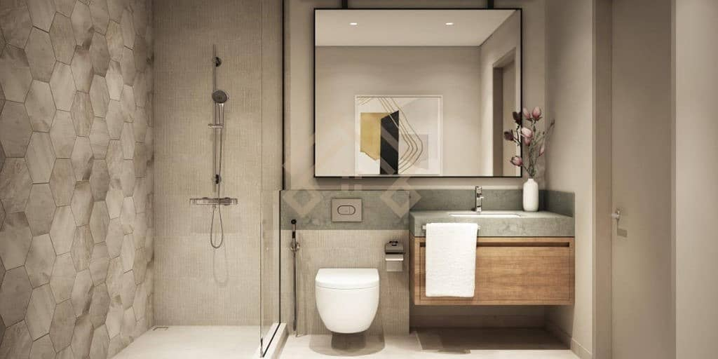 10 Ultra Luxurious 3 BEDROOM VILLA FOR SALE.