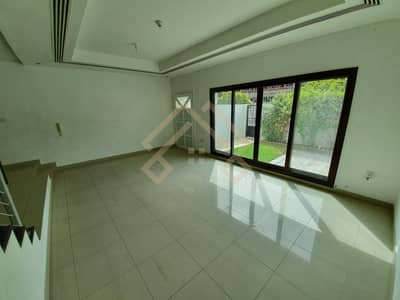 Luxury 4 Bedroom Townhouse For Sale.