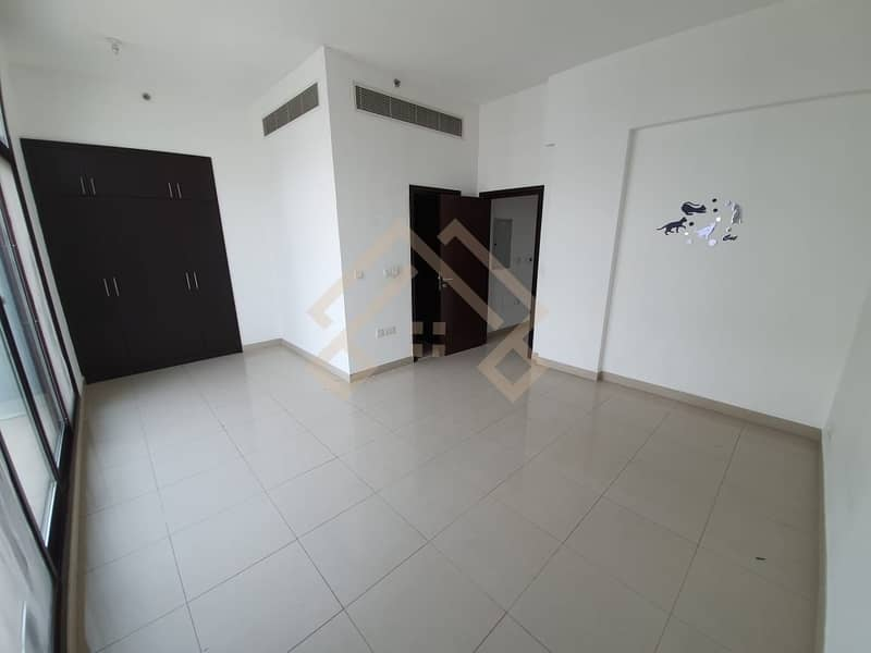 2 Luxury 4 Bedroom Townhouse For Sale.