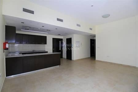 BESR PRICE | FIRST FLOOR | READY TO MOVE IN