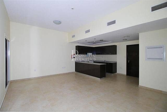 2 BESR PRICE | FIRST FLOOR | READY TO MOVE IN