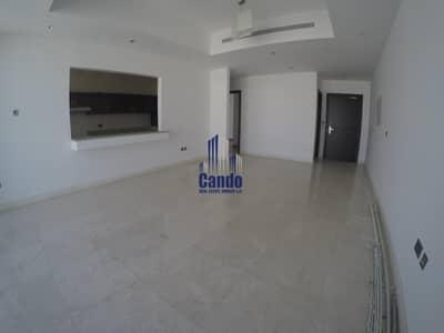 فلیٹ 2 غرفة نوم للبيع في البرشاء، دبي - 1.4M Including DLD Fee / Spacious / Vacant 2 Bed