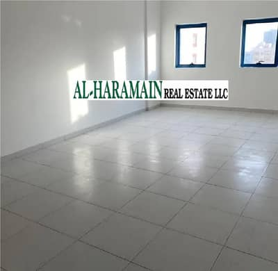 Studio AED 12,000 in Falcon Towers Ajman for Rent