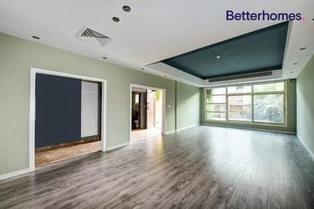 تاون هاوس 3 غرف نوم للبيع في قرية جميرا الدائرية، دبي - Best Quality | Spacious | Rented | Fabulous