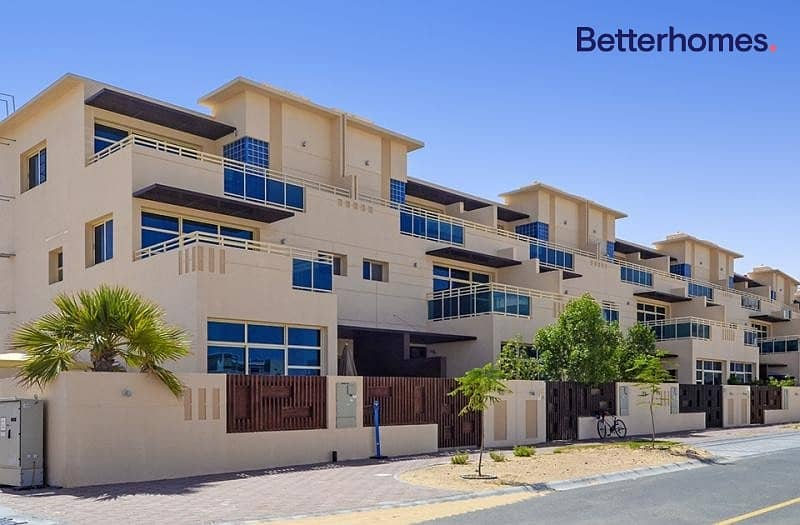 2 Best Quality | Spacious | Rented | Fabulous