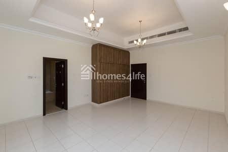 فیلا 5 غرف نوم للايجار في البرشاء، دبي - Must View | 5 Bed Room with Maid Room | Al Barsha 2