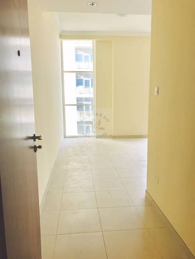 Studio for Rent in Business Bay, Dubai - Studio In Scala Tower Available for rent with huge terrace