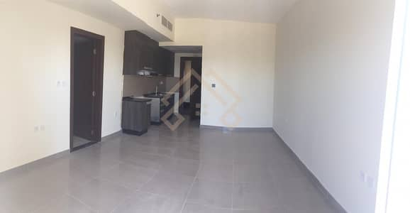 استوديو  للايجار في دبي لاند، دبي - New Studio  Apartments | TWO Month Free | 6 Cheques