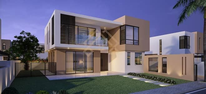 2 Bedroom Villa for Sale in Al Suyoh, Sharjah - Brand New  2 Bhk with  Life time Free Services Charges Available for Sale..