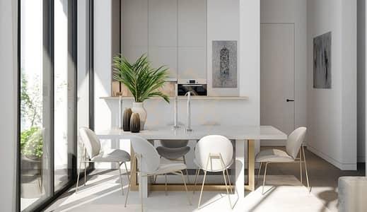 1 Bedroom Flat for Sale in Aljada, Sharjah - Special Offer On Payment Plans 2