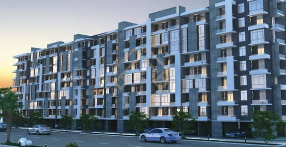Great Investment | Fantastic Payment Plan..