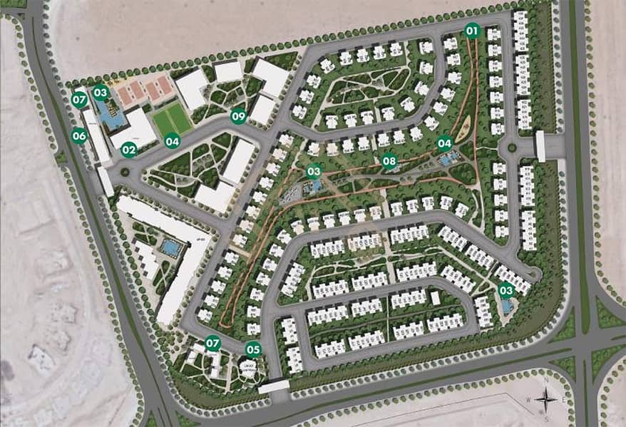 2 Great Investment | Fantastic Payment Plan..