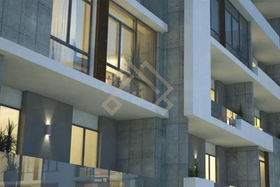 2 Luxurious Units | Cash discount up to 10%|.