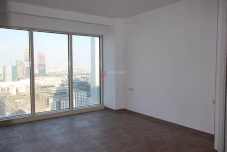 شقة 1 غرفة نوم للايجار في شارع الشيخ زايد، دبي - FREE DEWA 1 BR APARTMENT FOR RENT IN DIFC