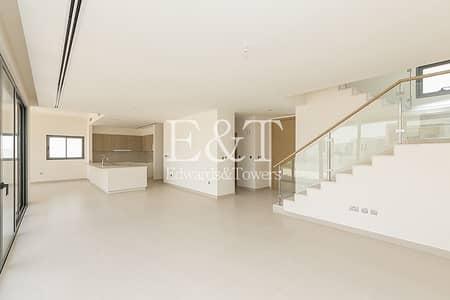فیلا 5 غرف نوم للبيع في دبي هيلز استيت، دبي - Rented Villa   5 BED   Next To Pool   DH