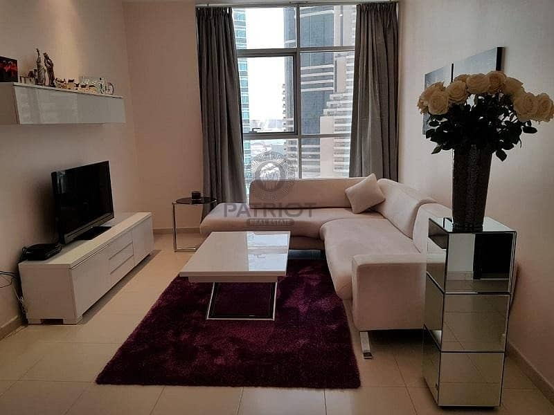 2 Middle Floor | Well Maintain Apartment