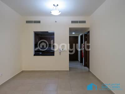 1 Bedroom Apartment for Rent in International City, Dubai - One Bedroom w/ Free Maintenance and 30 Days Free