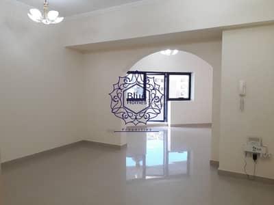 فلیٹ 2 غرفة نوم للايجار في بر دبي، دبي - Out Stuning Lavish 2Bhk 58K 2Big Balcony Gym Parking