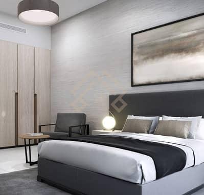 استوديو  للبيع في قرية جميرا الدائرية، دبي - Amazing Studio Apartment For Sale..!!!With 5 Year Payment Plan!