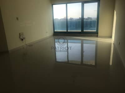 3 Bedroom Apartment for Rent in Sheikh Zayed Road, Dubai - Spacious 3BR Chiller Free Maintenance Free