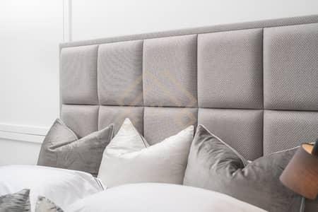 شقة 1 غرفة نوم للبيع في مدينة محمد بن راشد، دبي - Prime Location| 1 Bedroom Apartment For Sale..