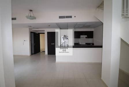 فلیٹ 1 غرفة نوم للايجار في قرية جميرا الدائرية، دبي - 1B/R Duplex | Equipped Kitchen | Largest Layout